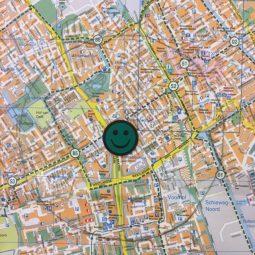 foto plattegrond